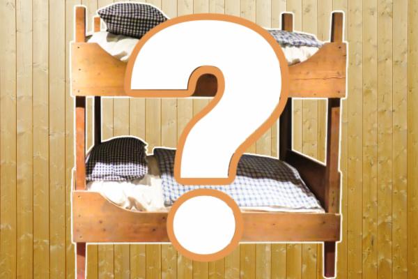 Trouver un lit gigogne mezzanine